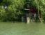 inecat lac