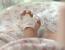 bebelus spital cluj