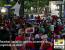 Referendum in Venezuela