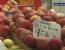 RTI fructe