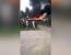 incendiu Satu Mare