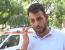 Politisti acuzati ca ar fi batut doi tineri din Craiova