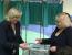alegeri locale Franta