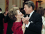 Nancy Reagan, Ronald Reagan