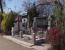 furt cimitir