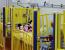 clinica de pediatrie