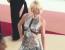 rochie Taylor Swift