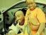 Tupac Shakur si mama lui