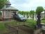 Logan cimitir