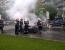 taxi foc