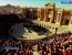 concert Palmira