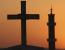 crestini, musilmani - Egipt