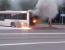 autobuz Iasi