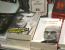 carti Bookfest