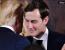 Jared Kushner, ginere Donald Trump
