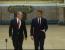 Vladimir Putin, Emmanuel Macron, stiri