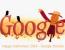 Halloween 2014 Google Doodle
