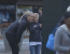 farsa Suedia
