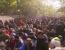 refugiati Germania - stiri