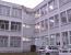 liceu Craiova
