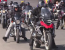 sanzieni motociclisti