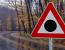 indicator rutier