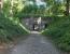 fort Belgia
