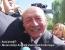 Traian Basescu - stiri