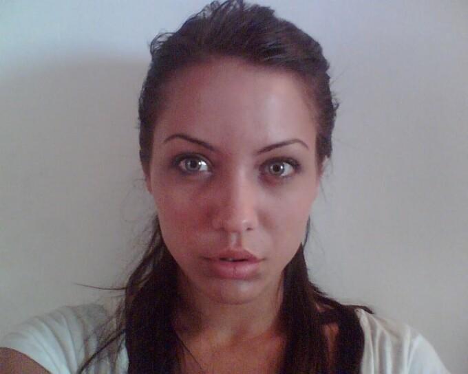 Gabriela Gioacasi