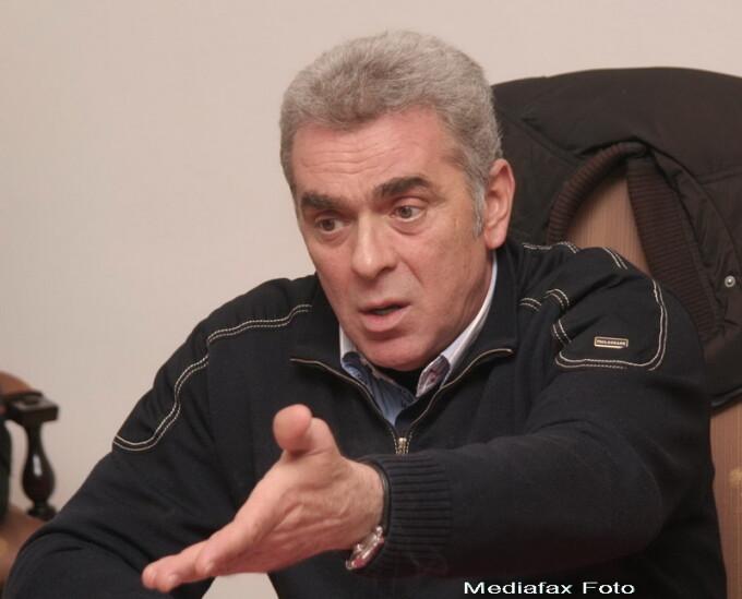 Ioan Neculaie