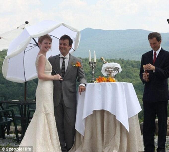 nunta Alex si Lisa 3