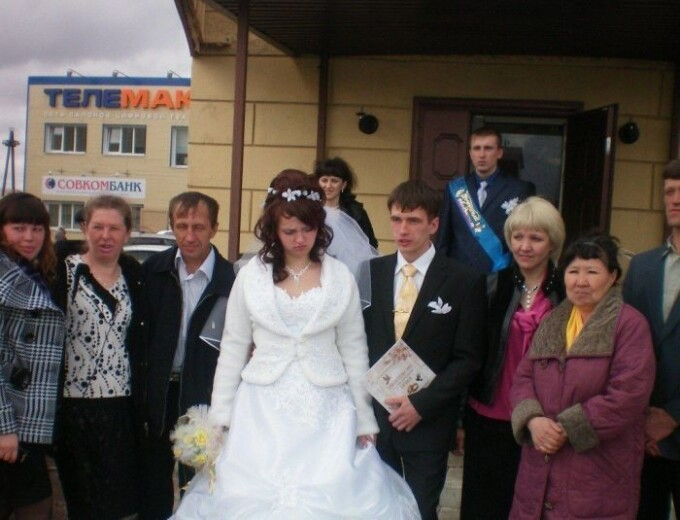 nunta - 1