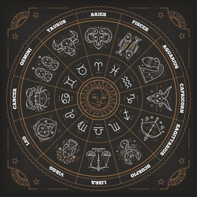 horoscop 13 februarie 2018