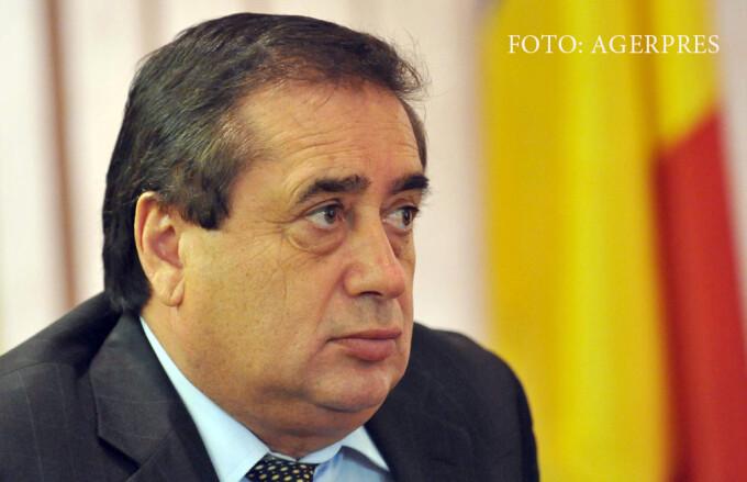 Ioan Niculae Interagro