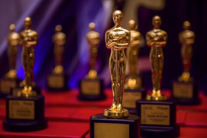 Cea mai mare surpriza la gala premiilor Oscar! Cum au fost opriti gigantii si ce inseamna acest moment