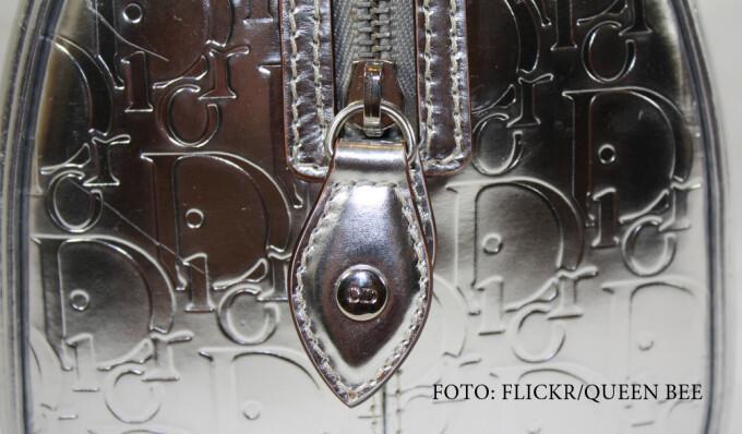 geanta Dior