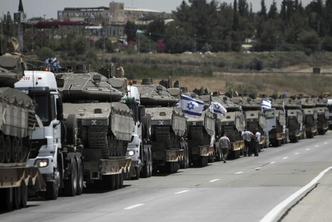 Image result for ISRAEL IMAGINI