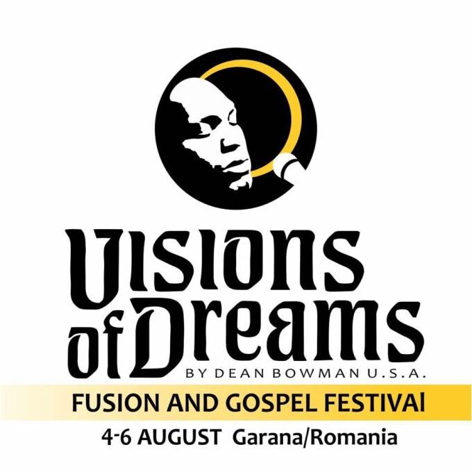 festivalul de fusion si gospel