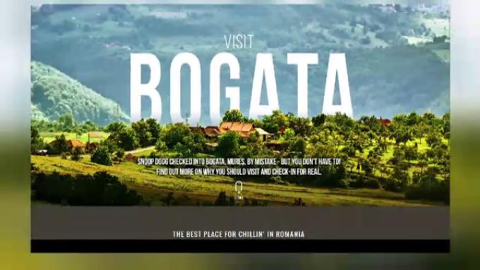 visitbogata.com