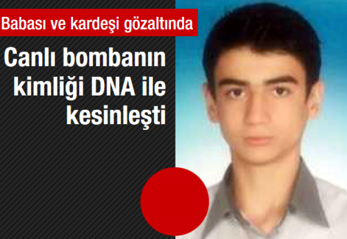 Mehmet Ozturk
