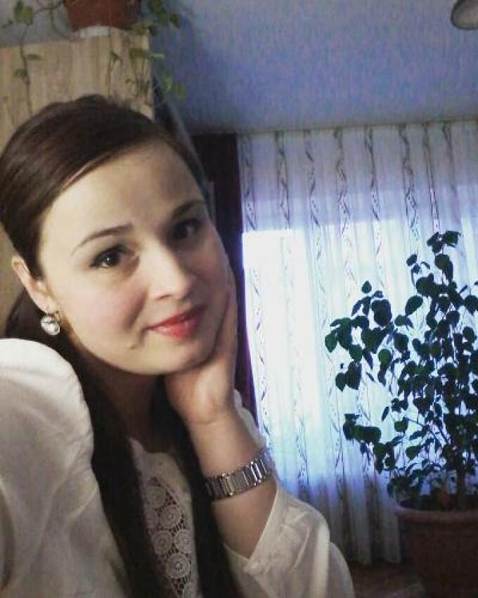 Iuliana Finica
