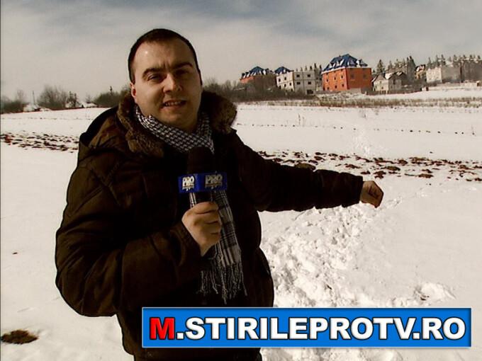 m.stirileprotv.ro