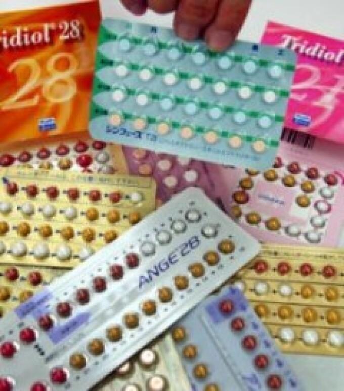 pilula de a2a zi