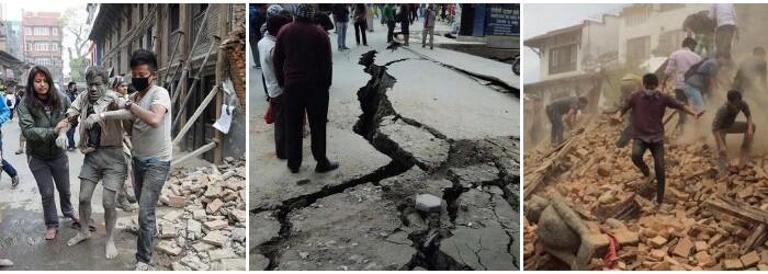 colaj Nepal
