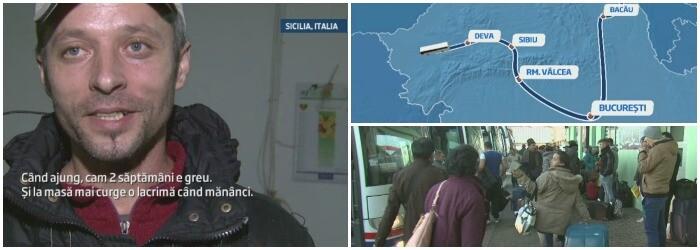 Sicilia COVER