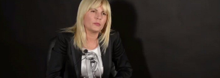 Elena Udrea, Hotnews