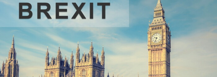 brexit - cover