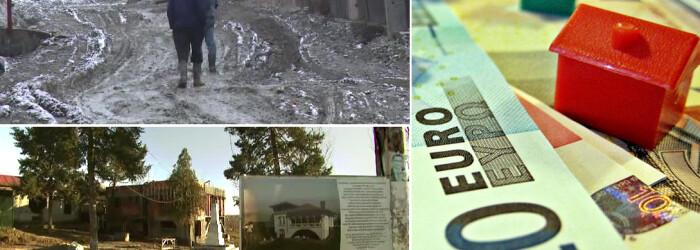 cover sate proiecte din bani europeni