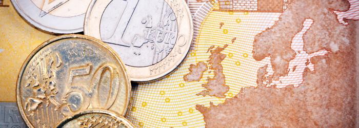 Romania a transmis la Bruxelles ca de la 1 ianuarie 2019 va trece la euro.