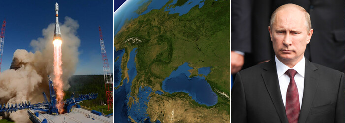 cover prima rachete harta europa putin